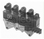 ECC46480361 - Ignition Coil