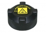 ECC46556737 - Coolant Reservoir Cap