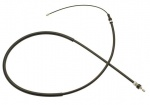 ECC4745J3 - Hand Brake Cable Right