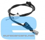 ECC474621 - Hand Brake Cable Front