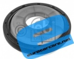 ECC514C8 - Front Crankshaft Oil Seal