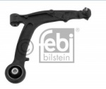 ECC51857134 - Lower Suspension Arm Left
