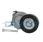 ECC55190053 - Auxiliary Fan Belt Tensioner