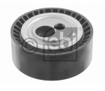 ECC575129 - Auxiliary Belt Idler Wheel
