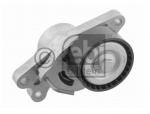 ECC5751A2 - Auxiliary Fan Belt Tensioner