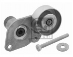 ECC5751A9 - Auxiliary Fan belt Tensioner