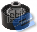 ECC5751F4 - Idler Wheel Auxiliary Belt