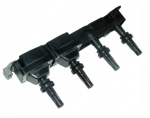 ECC597080 - Ignition Coil