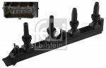 ECC5970A0 - Ignition Coil