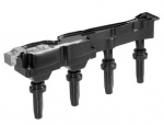 ECC5970A3 - Ignition Coil