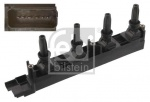 ECC5970A5 - Ignition Coil