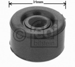 ECC60806408 - Bush For Anti Roll Bar Pin