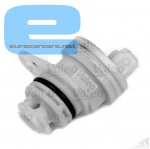 ECC616070EU - Speed Sensor