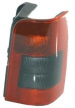 ECC6350H2 - Rear Lamp Left