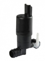 ECC643470 - Screen Wash Pump