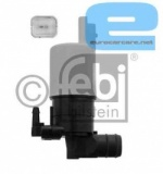 ECC643476 - Screen Wash Pump