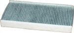 ECC6447TC - Cabin Filter