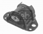 ECC7700415087 - Engine Mounting Right