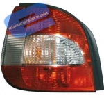 ECC7700428054 - Rear Lamp Left