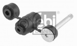 ECC7700799404 - Anti Roll Bar Bush & Pin Kit