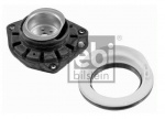 ECC7701207678 - Strut Top Mounting & Bearing Kit