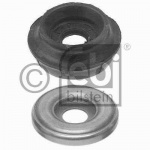 ECC7701207806 - Strut Top Mounting & Bearing
