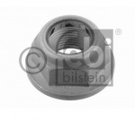 ECC7703034118 - Hub Nut Rear