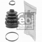 ECC7746232 - CV Boot Kit Inner