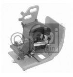 ECC8200035447 - Exhaust Mounting Centre