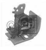 ECC8200035448 - Exhaust Mounting Bracket Rear