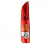 ECC8200150624 - Rear Lamp Left