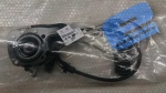 ECC9810677780 - Spare Wheel Winch