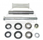 ECCKY22 - Rear Trailing Arm Repair Kit