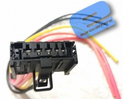ECCWL10 - Wiring Repair Kit
