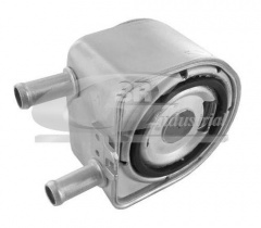 ECC1103N1 - Oil Cooler