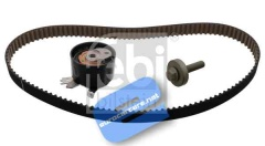 ECC130C11508R - Cam Timing Belt Kit