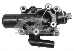ECC1336Z0 - Thermostat Housing