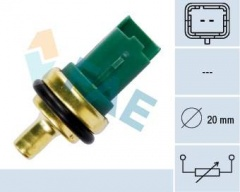 ECC1338C1 - Temperature Sensor
