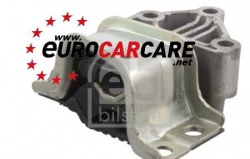 ECC1369382080 - Engine Mounting Upper Right