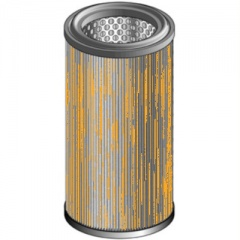 ECC1444QV - Air Filter Element