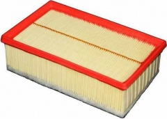 ECC1444TE - Air Filter Element