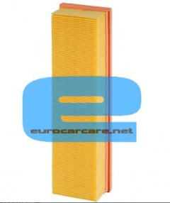 ECC1444VL - Air Filter Element