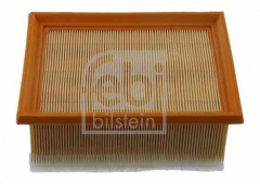 ECC1444VQ - Air Filter Element