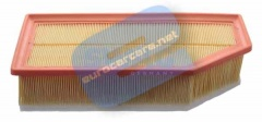 ECC1444WL - Air Filter Element