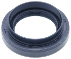 ECC1608065180 - Driveshaft Oil Seal Left