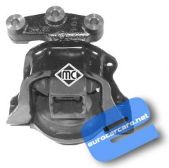 ECC1807HG - Engine Mount Top Right