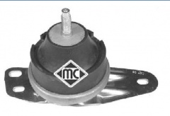 ECC1807Y3 - Engine Mounting Top Right