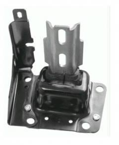 ECC181392 - Gearbox Mounting Left