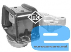 ECC1839H6 - Engine Mounting