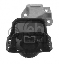 ECC1839H7 - Engine Mounting Right